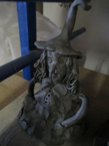 ma sorcière bienaimée (4) (Copier)