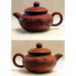 sculptures, theiers, pots (16)