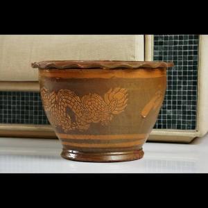 sculptures, theiers, pots (5)