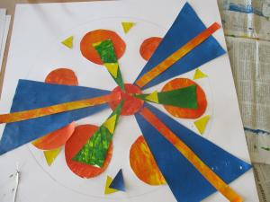 mandalas en collage (11) (Copier)