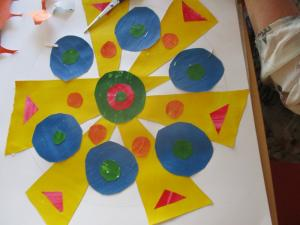 mandalas en collage (16) (Copier)