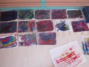 couleurs et traces (15) (Copier)