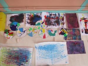 couleurs et traces (16) (Copier)