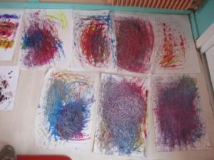 couleurs et traces (17) (Copier)