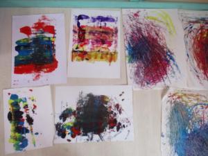couleurs et traces (18) (Copier)