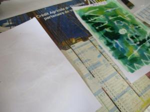 empreintes, cotons tiges pastels gras (11) (Copier)