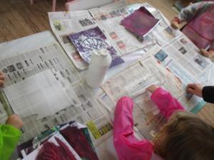 empreintes, cotons tiges pastels gras (3) (Copier)