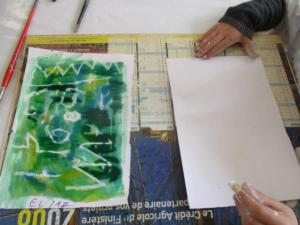 empreintes, cotons tiges pastels gras (9) (Copier)