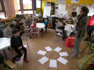 présentation et demonstrations (7) (Copier)