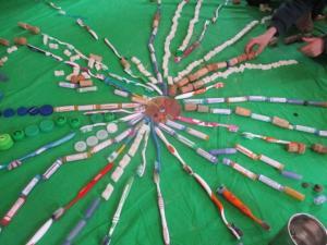 1 ere journée autour du Mandala créatif (5) (Copier)