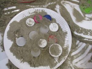 expérimentation avec sable (10) (Copier)