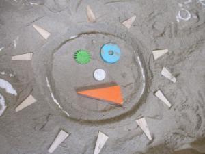 expérimentation avec sable (11) (Copier)