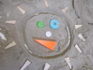 expérimentation avec sable (12) (Copier)