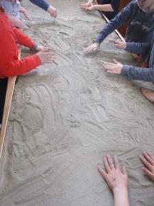 expérimentation avec sable (15) (Copier)