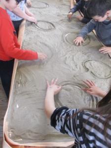 expérimentation avec sable (16) (Copier)