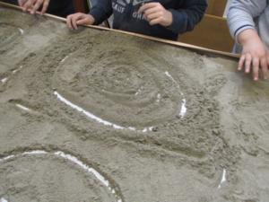 expérimentation avec sable (18) (Copier)