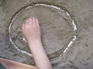 expérimentation avec sable (19) (Copier)