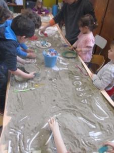 expérimentation avec sable (2) (Copier)
