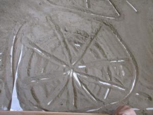 expérimentation avec sable (22) (Copier)