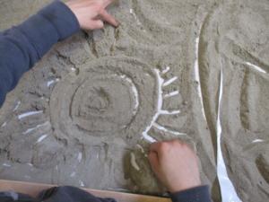 expérimentation avec sable (23) (Copier)