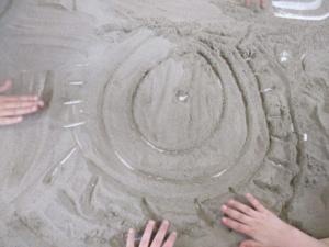 expérimentation avec sable (24) (Copier)