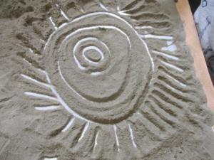 expérimentation avec sable (30) (Copier)