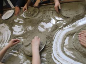 expérimentation avec sable (33) (Copier)