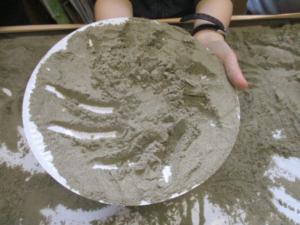expérimentation avec sable (34) (Copier)