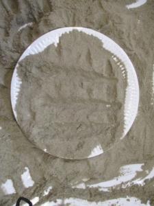 expérimentation avec sable (35) (Copier)