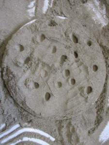 expérimentation avec sable (37) (Copier)