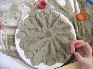 expérimentation avec sable (40) (Copier)