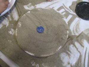 expérimentation avec sable (42) (Copier)