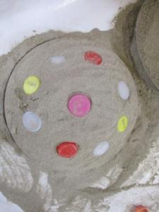 expérimentation avec sable (43) (Copier)