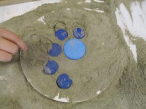 expérimentation avec sable (44) (Copier)
