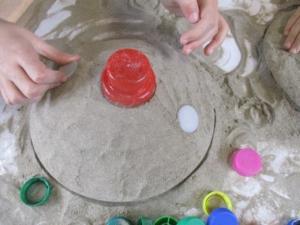 expérimentation avec sable (45) (Copier)