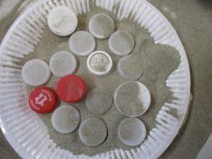 expérimentation avec sable (9) (Copier)