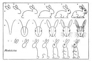 printable-bunnies