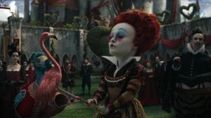 reine-rouge-iracebeth-personnage-dans-alice-au-pays-des-merveilles-film-03