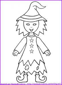 sorcières (3)