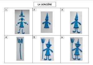 sorcières (4)