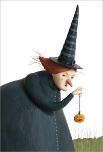 sorcières (5)