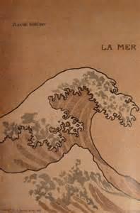 la mer (3)