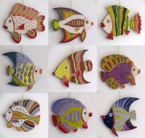 poissons (2)