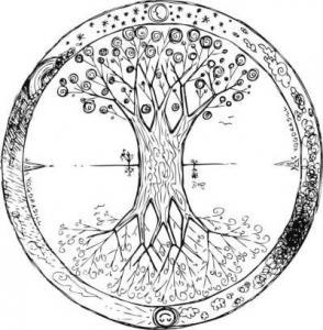 mandala-enfant-cercle-arbre-vie1