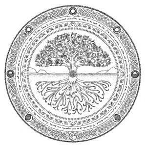 mandalas arbres de vie (1)