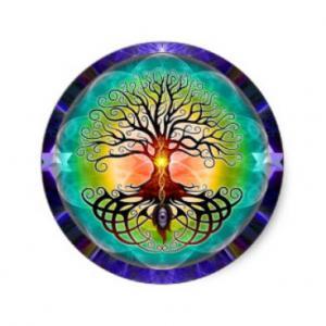 mandalas arbres de vie (12)