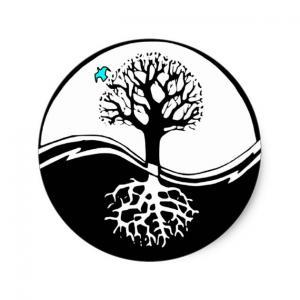 mandalas arbres de vie (13)