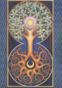 mandalas arbres de vie (15)