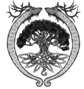 mandalas arbres de vie (19)