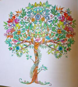 mandalas arbres de vie (7)